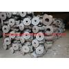 供应铸造机械行业 铸铁件 灰铸铁件 球墨铸铁件 铸造厂家 生产铸件
