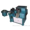 供应螺旋焊管机的近期发展