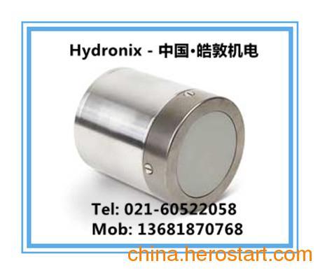 供应英国Hydronix-Mix VII混凝土水泥制品管桩湿度仪