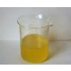 供应环氧大豆油,山西环氧大豆油报价,山西环氧大豆油厂商,环氧大豆油图片
