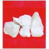 石子石料销售
