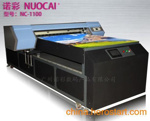 供应浙江帆布包包印花机,帆布数码印花机,帆布彩绘打印机