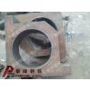 供应Q245R锅炉容器板现货 按图切割加工 零割下料