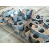 供应Q345R锅炉容器板现货 钢板按图切割加工 零割下料