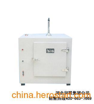供应江苏泰州dnp-9052型电热恒温培养箱dh-250电热恒温培养箱多少钱一台