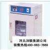 供应浙江舟山电热恒温培养箱 dhp-9272电热恒温细菌培养箱使用技巧