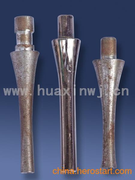 供应铁跟车件-HX17 各种铁跟车件 优质制鞋鞋钉 卓鑫五金厂家直销
