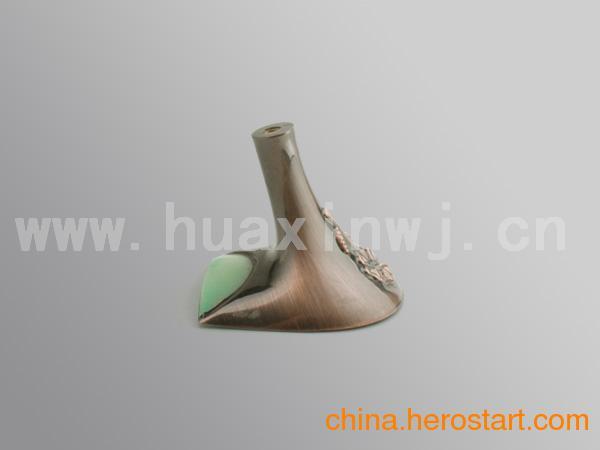 供应铁跟车件-HX61 各种铁跟车件 优质制鞋鞋钉 卓鑫五金厂家直销