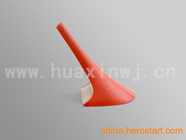 供应铁跟车件-HX65 各种铁跟车件 优质制鞋鞋钉 卓鑫五金厂家直销