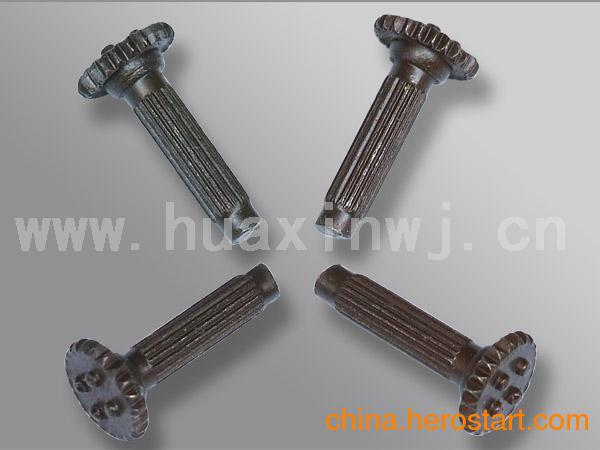 供应天皮钉-HX11 各种规格天皮钉 优质制鞋鞋钉 卓鑫五金厂家直销