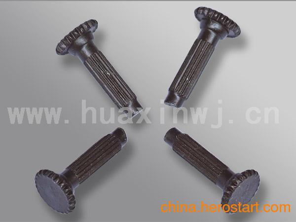 供应天皮钉-HX10 各种规格天皮钉 优质制鞋鞋钉 卓鑫五金厂家直销