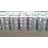 供应山西乙二醇、济南统邦化工、涤纶级乙二醇