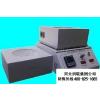 供应内蒙古包头电热套升降台联式电热套经典产品