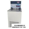 供应西藏昌都wg-dcz低温恒温槽低温恒温槽价格最低