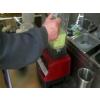 供应奶茶店配套设备|奶茶设备|奶茶原料