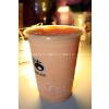 供应奶茶机价格|奶茶加盟|奶茶原料