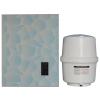 供应净水机批发商、净水机配件批发商(图)、荣雪环保科技