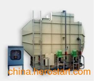 供应热销工业VOC废气净化器