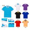 供应湖南文化衫制作公司|长沙T恤衫专业生产加工厂