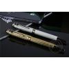 供应金属圆珠笔|优质金属圆珠笔批发(图)|笔海文具