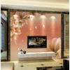 供应瓷砖背景墙做电视背景墙怎么样?瓷砖背景墙加盟
