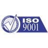 供应佛山专业ISO9001认证
