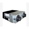 供应海安中央空调的制冷方式