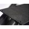 供应碳纤维板生产厂家