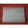供应PE透明包装袋