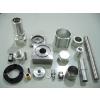 供应供甘肃兰州机械加工和武威机加工及零件加工品质