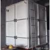 供应玻璃钢水箱|玻璃钢储水箱安装方法_对质量问题零容忍的水箱厂
