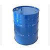 供应润滑油桶的存储功能