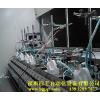 供应非标自动化设备|非标自动化设备定制