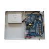 供应动力环境监控系统主机湖南动力环境监控厂家机房监控系统PESM2000I