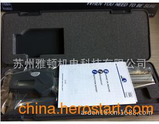 供应现货数显卡尺-TESA00530090防水油数显卡尺促销