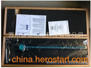 供应促销!瑞士TESA数显卡尺0-300/00530303防水型原装进口