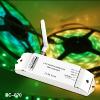 供应wifi无线收发器,2.4G无线接收器发送器,无线收发器