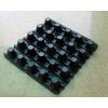 供应塑料排水板价格_排疏板