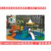 供应井冈山自主经营儿童滑梯公司。江西儿童滑梯市面价