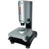 供应触摸屏检测专用二次元影像仪|ITO导电膜专用检测仪