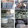 供应西乡收购废铝石岩废电子回收布吉工业废铁收购