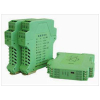 供应WS15242直流信号隔离器分配器