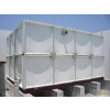 供应玻璃钢水箱|玻璃钢储水箱安装方法_品质卓越金牌卖家