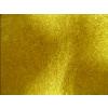 供应默克302特细黄金色珠光粉