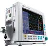 供应欧美达麻醉机监护仪血氧仪维修模块主板电源板配件耗材