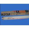 供应OSRAM L 36W/954-1纺织标准光源价钱