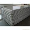 供应供甘肃兰州大型剪板加工和张掖剪板加工及剪板下料价格