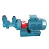 供应磁力泵联轴器