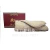 供应2014天津藏摩垫营销中心 中老年保健藏摩垫