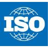 供应本公司佛山ISO认证值得信赖